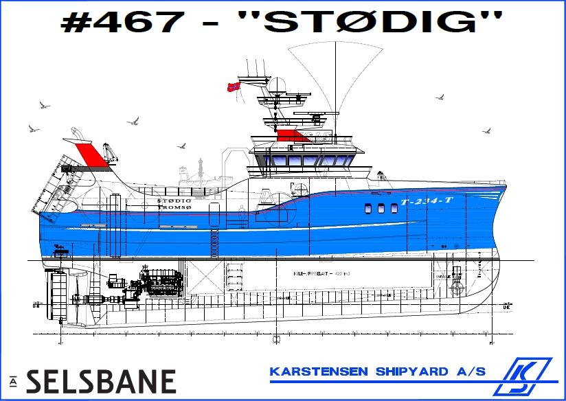 www.karstensens.dk